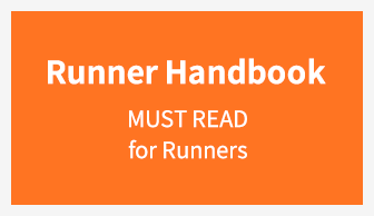 MUST READ FOR RUNNERS