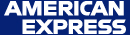 American Express International, Inc.