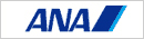 ALL NIPPON AIRWAYS CO., LTD