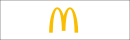 McDonald's Company (Japan), Ltd.