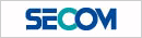 SECOM CO.,LTD.