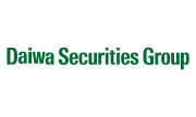 Daiwa Securities Group