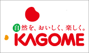 KAGOME Co., Ltd.