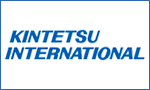KINTETSU INTERNATIONAL