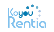 KOYOU RENTIA Co.,Ltd.