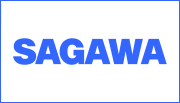 SAGAWA EXPRESS CO., LTD.