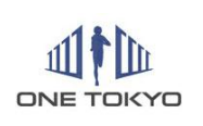 ONE TOKYO ロゴ.png