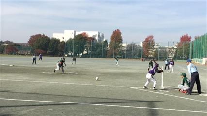 東京都障害者スポーツ大会グラン...