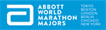 NewAbbottLogo-BoxCities-Blue.png