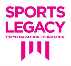 logo_sportslegacy.png