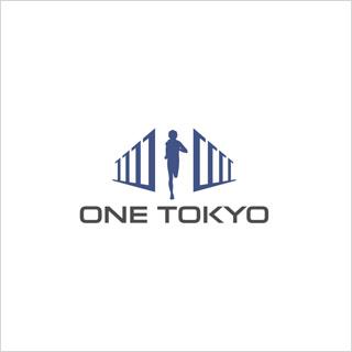 ONE TOKYO
