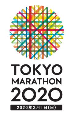 triathlon hannover 2020