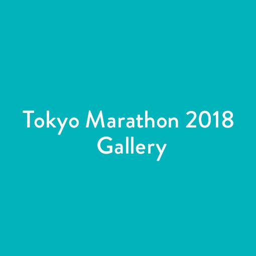 termin marathon berlin 2016