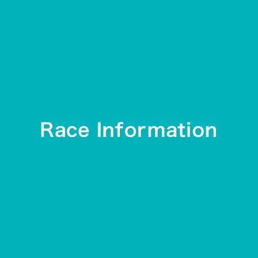 race condition in javascript